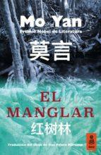 El manglar (ebook)