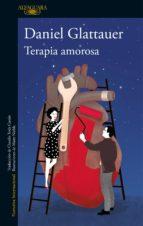 Terapia amorosa (ebook)