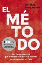 El método (ebook)