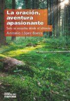 La oración, aventura apasionante (ebook)
