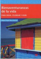 Bienaventuranzas de la vida (eBook-ePub) (ebook)
