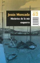 Històries de la mà esquerra (ebook)