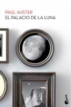 El Palacio de la Luna (ebook)