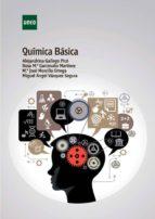 Química básica (ebook)
