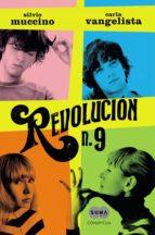 Revolución nº 9