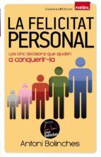 La felicitat personal (ebook)