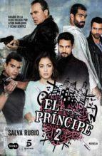El Príncipe 2 (ebook)