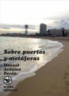 Sobre puertos y metáforas (ebook)