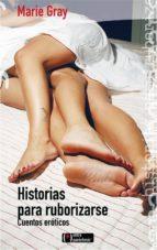 Historias para ruborizarse (ebook)
