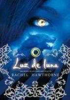 Luz de luna (ebook)