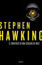 El universo en una cáscara de nuez (ebook)