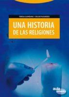 Una historia de las religiones (ebook)