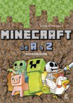 Minecraft de A a Z (ebook)