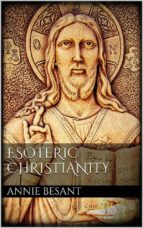 Esoteric Christianity (ebook)