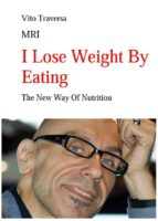 I Lose Weight By Eating (ebook)