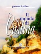 Il mondo di Cristina (ebook)