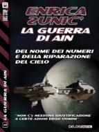 Del nome dei numeri e della riparazione del cielo (ebook)