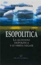 Esopolitico (ebook)