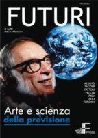 FUTURI n. 2/2014 (ebook)