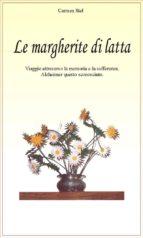 Le margherite di Latta (ebook)