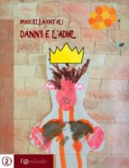 Danny e L'Adhl (ebook)