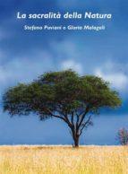 La sacralità della Natura (ebook)