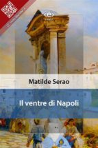 Il ventre di Napoli (ebook)