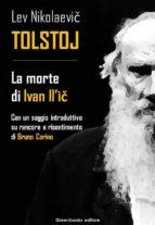 La morte di Ivan Il'ič (ebook)
