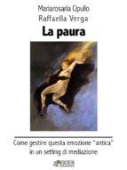 La paura (ebook)