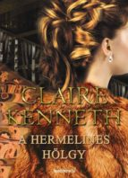 A hermelines hölgy (ebook)