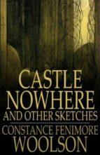Castle Nowhere (ebook)
