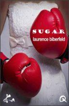 Sugar (ebook)