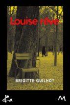 Louise rêve (ebook)