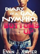 Bottom's Up (ebook)