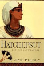 Hatchepsut (ebook)