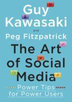 The Art of Social Media (ebook)