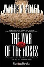 The War of the Roses (ebook)