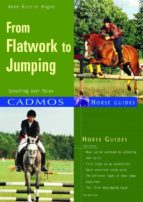 From Flatwork to Jumping (ebook)