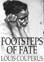 Footsteps of Fate (ebook)