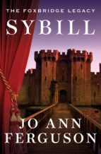 Sybill (ebook)