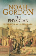 The Physician (ebook)