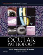 Ocular Pathology (ebook)