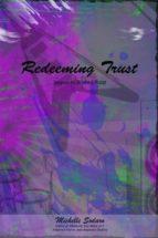 Redeeming Trust (ebook)