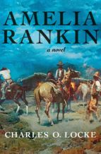 Amelia Rankin (ebook)