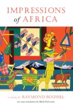 Impressions of Africa (ebook)
