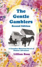 The Gentle Gamblers (ebook)