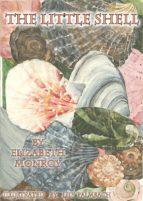 The Little Shell (ebook)
