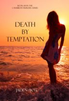 Death by Temptation (Book #14 in the Caribbean Murder series) (ebook)