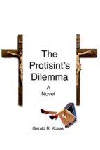 The Protisint's Dilemma (ebook)