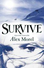 Survive (ebook)